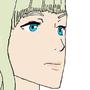 Animegirl13 by Nimroder