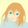 Animegirl14 by Nimroder