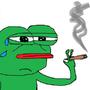 Pepe by TIMETRAVL