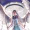 Angel : Ad Inferos Dies Irae Custos