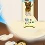 when my dog was puppy by GabrielaOnate
