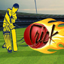 Crick Play - 2016 Single and Multi player Cricket Game Design by GameYan