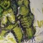 Hulk and Shrek FUCK She-Hulk! (NSFW) by Manx1