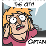 Captain Snow
