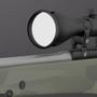 CSGO AWP [ Sniper ] - Blender ( time lapse ) by Skoobi