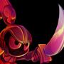 Knight (Sentry Knight: Tactics) by perfectsyntax