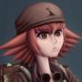 Dark Souls OC by uricksaladbar