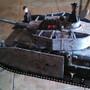 1/32 Monogram Panzer IVH