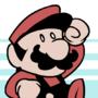 Super Mario Bros. 3 by Motament