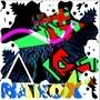 NaroX 2 by N-aroX69