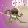 Cool Beans pixelart