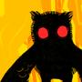 A Mothy Man by spookyleg