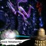 EggsTerminate by zanaelf