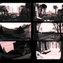 Thumbnails by Tropicana