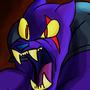 Mool Roar by AtoMiky