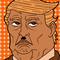 Donald Trump _nazi