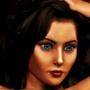 Sexy Elizabeth ! by CyberBrian360