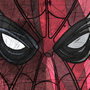 Spiderman by tatsumaru7