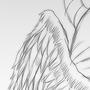No Angel by SukiiK
