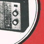 Album Art - Transistor by LemKuuja