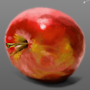 Apple Study by RealBenKM
