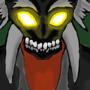 Casandra´s wrath by darksense