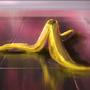 Banananana by kittenbombs1