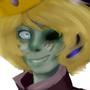 Zombie Matt by Korkunpine
