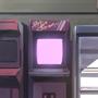 Arcade by Mizu-Wolf