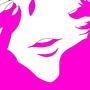 Mirai Nikki - Gasai Yuno by TheDeathMeister