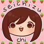 Chi by chimapan