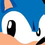Sonic by jthiagosena94