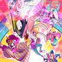 SUPER LESBIAN ANIMAL RPG by Smashega