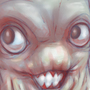 Hurdy by AbominableGod