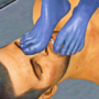 Dominating Liara ! by CyberBrian360