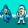 How its like to fight ICEMAN by Diamondogbrady4307