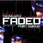 NeoMusiKa Faded by Jlsajfj