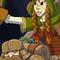 Marblegate Webcomic Teaser