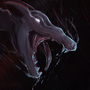 Dragons Vs Kittens by kittenbombs1