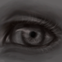 First Eye Attempt by supergoop