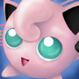 Jigglypuff by ArrowValley