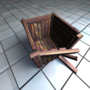 Working box by SwanBrown