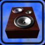 super speaker by SwanBrown