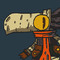 Butzbo's Birdbro