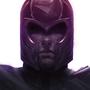 Magneto by JoshSummana