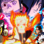 Naruto-Shippuden by Lemaruxo