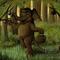 Woodland Wanderer
