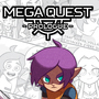 Mega Quest: Prologue by StarLockStudio