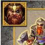 war of dwarf_character by wuck88