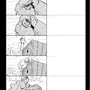 ENYO StoryBoards by JayBezzy